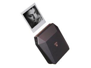 NIEUW!! FujiFilm mobiele printer