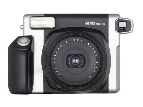 Fujifilm Instax 210 Camera