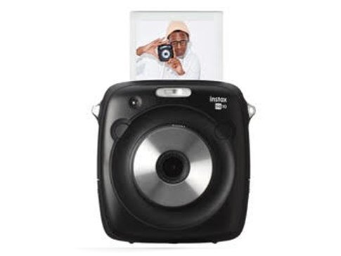 Huur Polaroid Cube HD video camera
