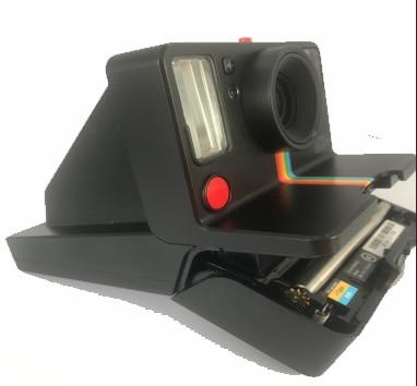 Polaroid Onestep foto's bijvullen - SDC-Verhuur