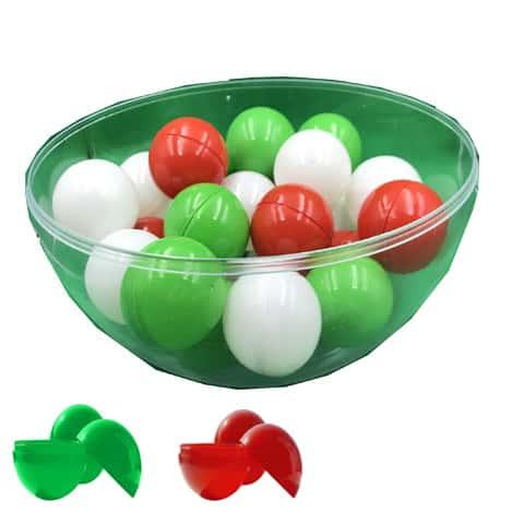 loterijballen huren SDC-Verhuur Bedrijfsfeest Online Evenent